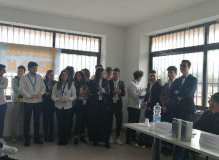 5/B Liceo Scientifico