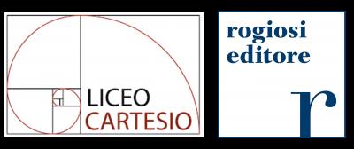 Alternanza Scuola Lavoro – Liceo Cartesio